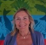 Betsy Ingalls GCFP