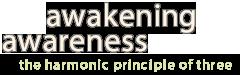Awakening Awareness with Betsy Ingalls