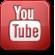 Watch Betsy Ingalls GCFP On YouTube